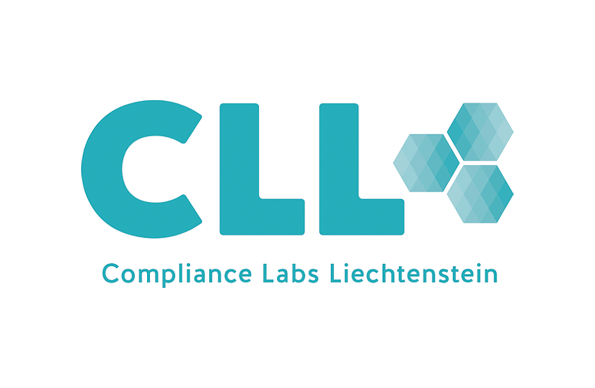 CLL-Logo.png